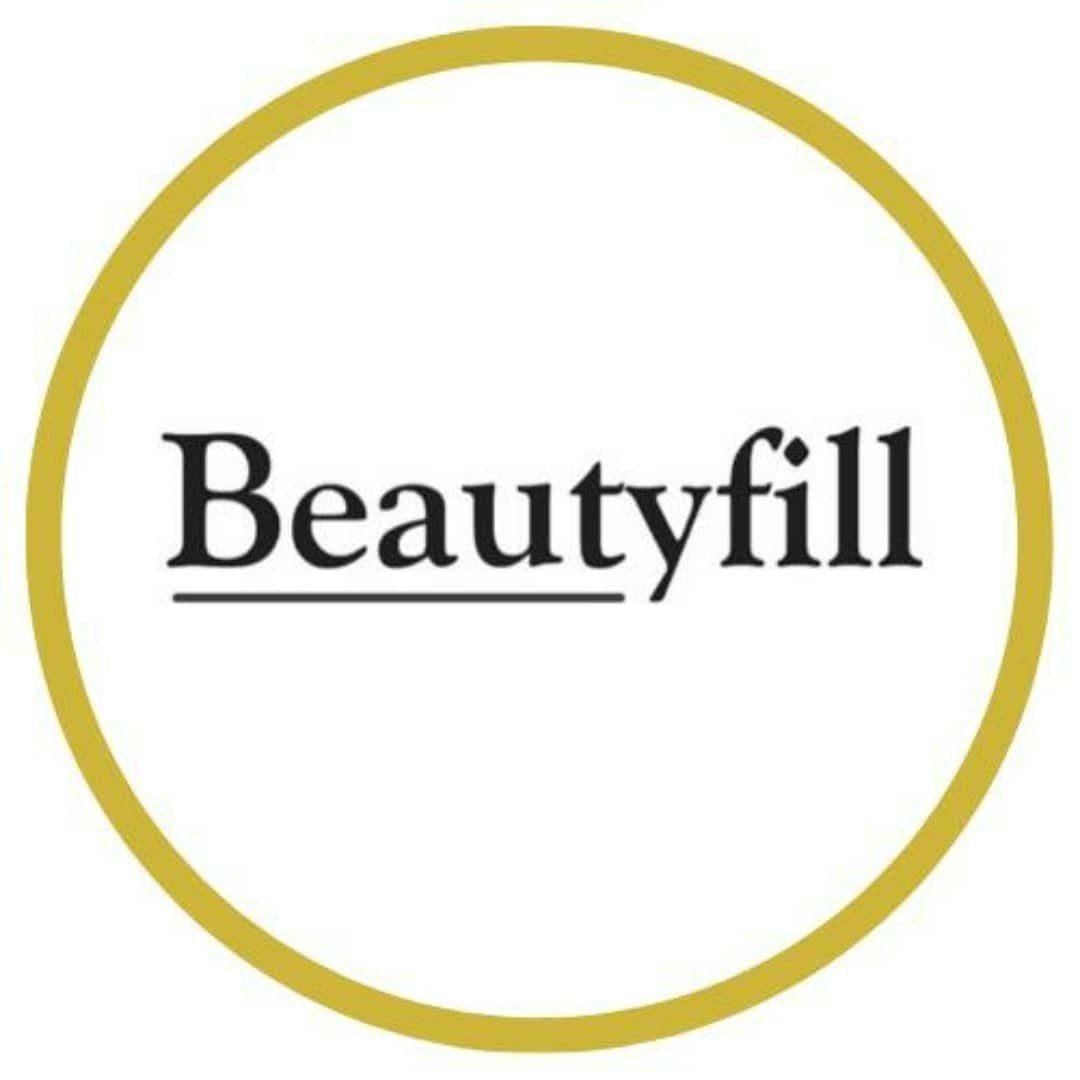 Beautyfill